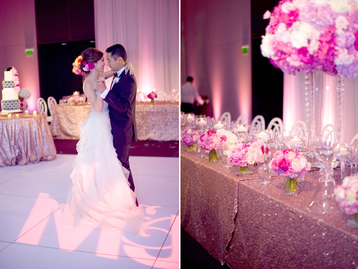 st-regis-sanfrancisco-wedding-43.png