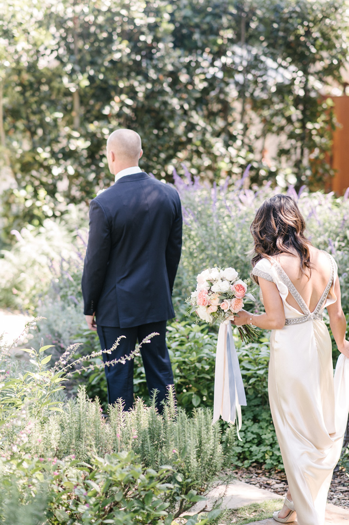 San-Ysidro-Ranch-Wedding-5.png