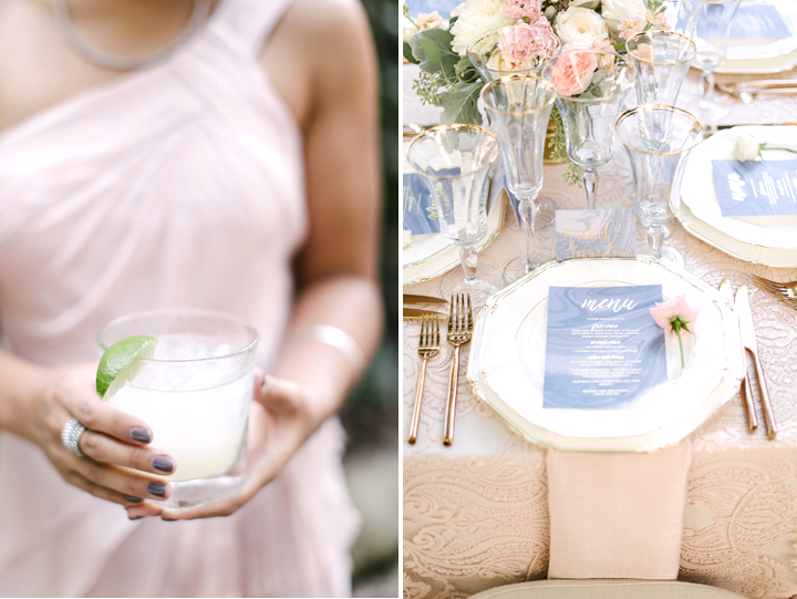 san ysidro ranch wedding 18