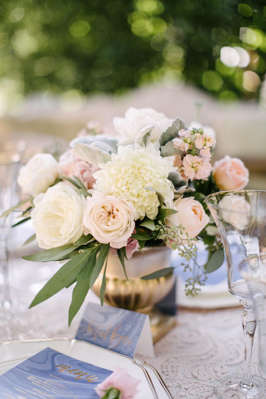 HuongKyle_Wedding_0401.jpg