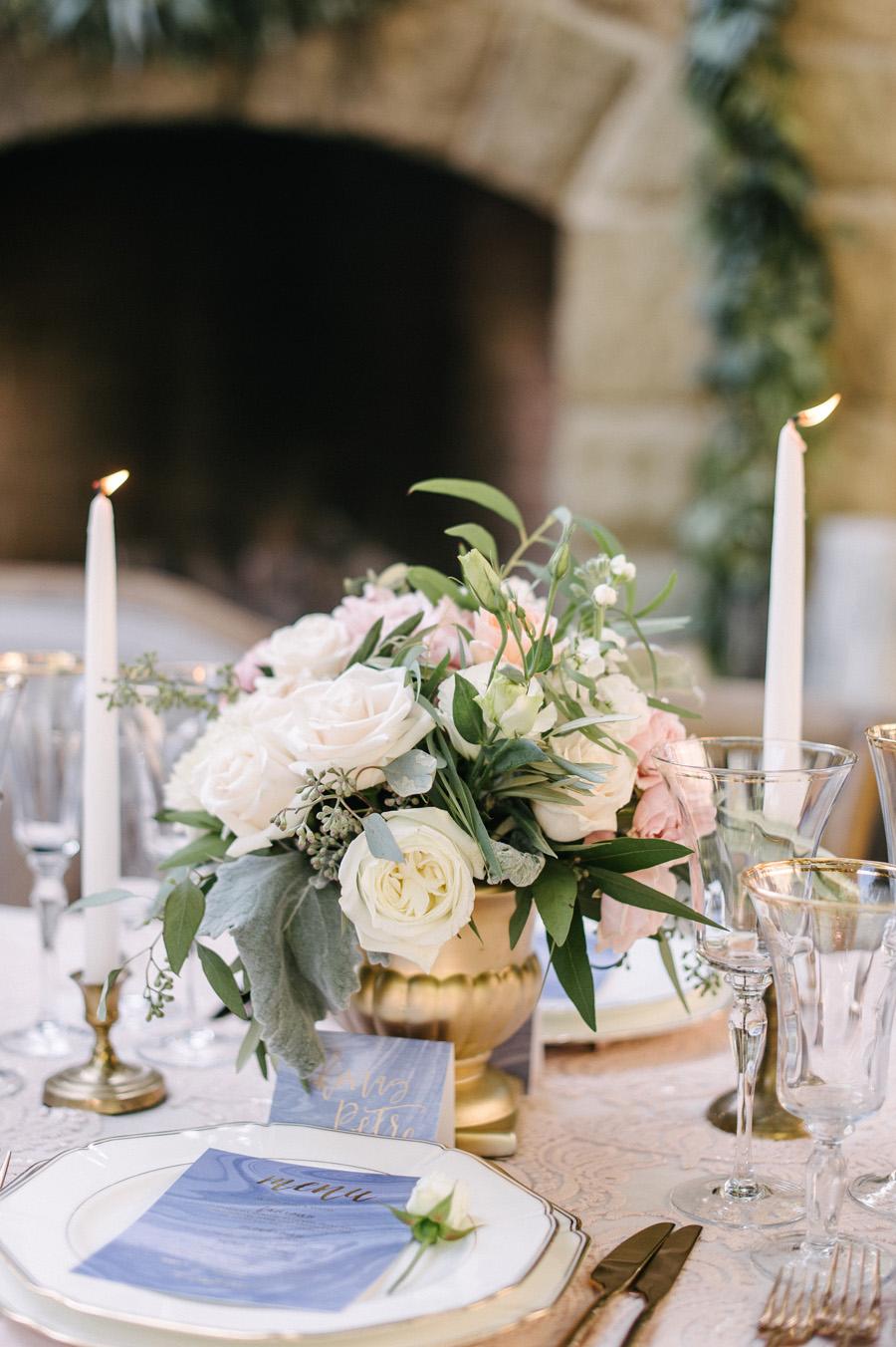 HuongKyle_Wedding_0418.jpg