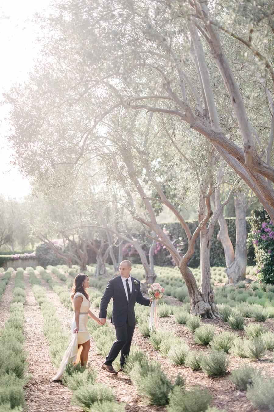 HuongKyle_Wedding_0580.jpg