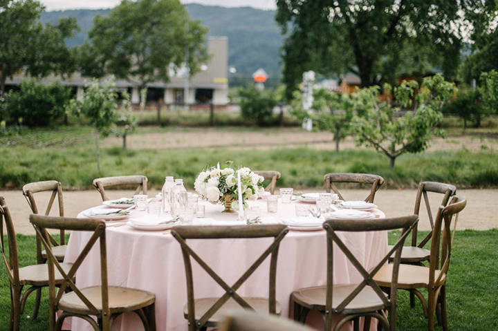 longmeadow-farmstead-wedding-11