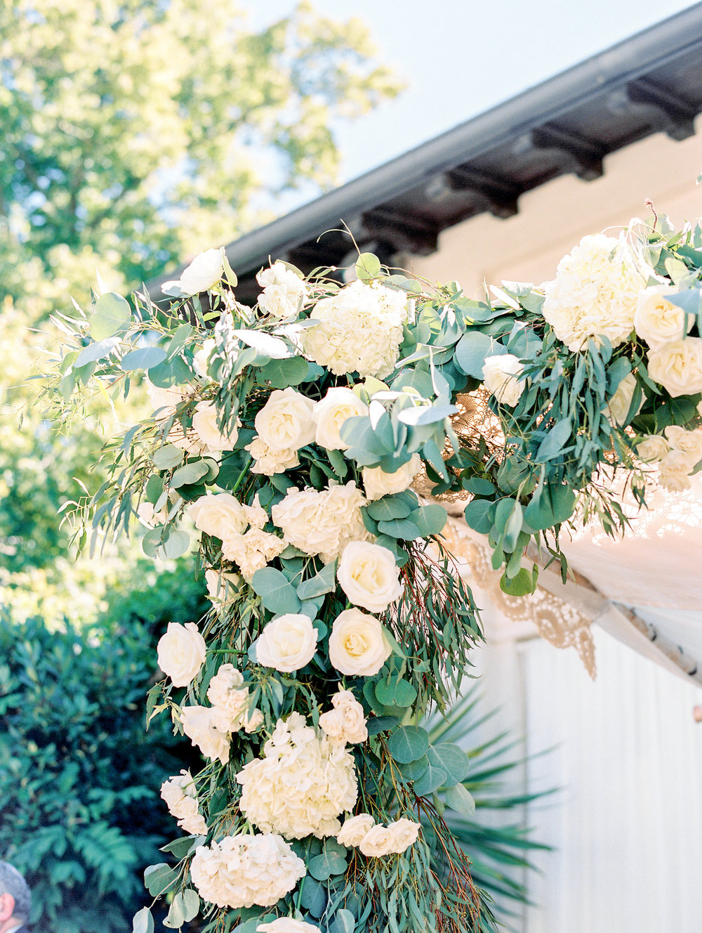 ME_Wedding_Film_096.jpg
