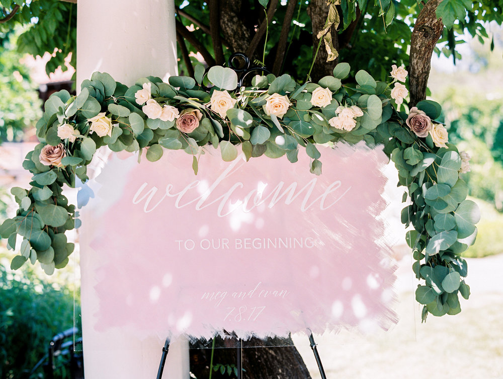 ME_Wedding_Film_090.jpg