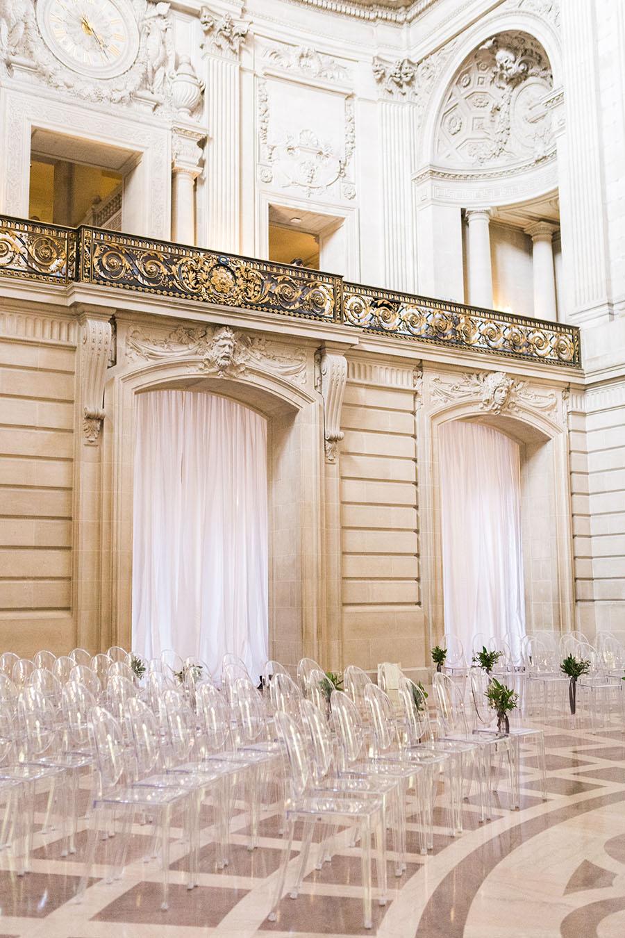 San Francisco City Hall wedding Nicole Blumberg Photography (5 of 842).jpg