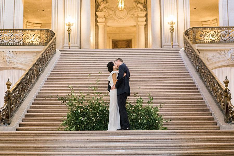 San Francisco City Hall wedding Nicole Blumberg Photography (286 of 842).jpg