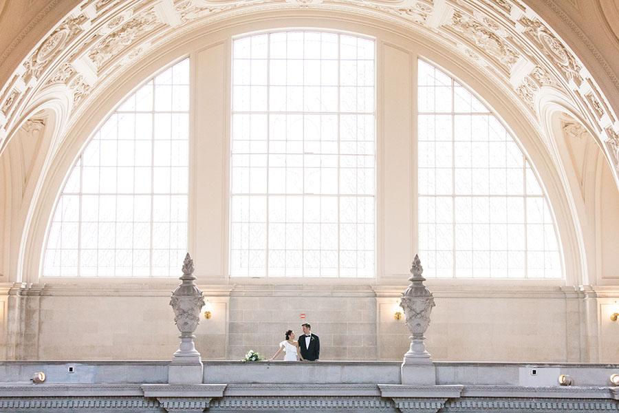 San Francisco City Hall wedding Nicole Blumberg Photography (431 of 842).jpg