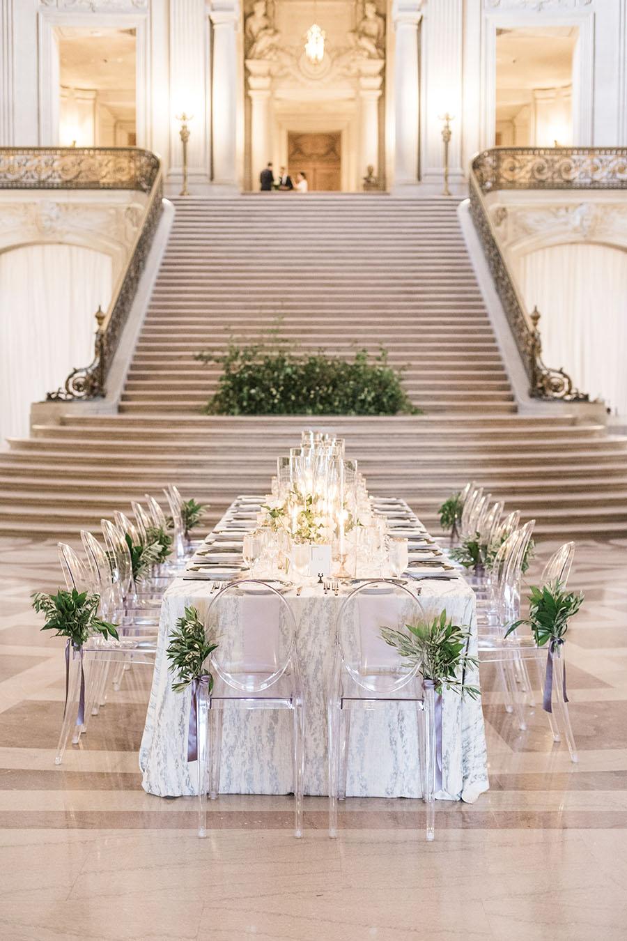 San Francisco City Hall wedding Nicole Blumberg Photography (465 of 842).jpg