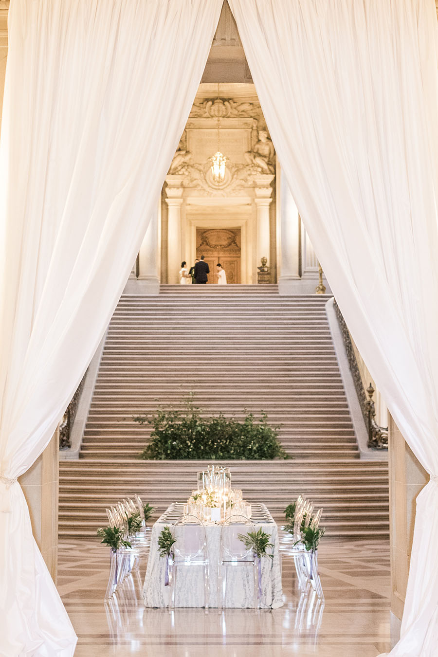 San Francisco City Hall wedding Nicole Blumberg Photography (467 of 842).jpg