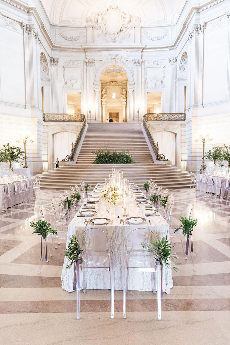 San Francisco City Hall wedding Nicole Blumberg Photography (471 of 842).jpg