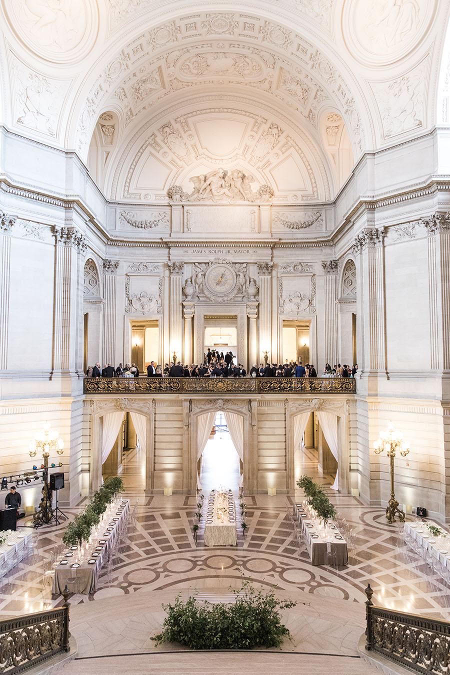 San Francisco City Hall wedding Nicole Blumberg Photography (475 of 842).jpg