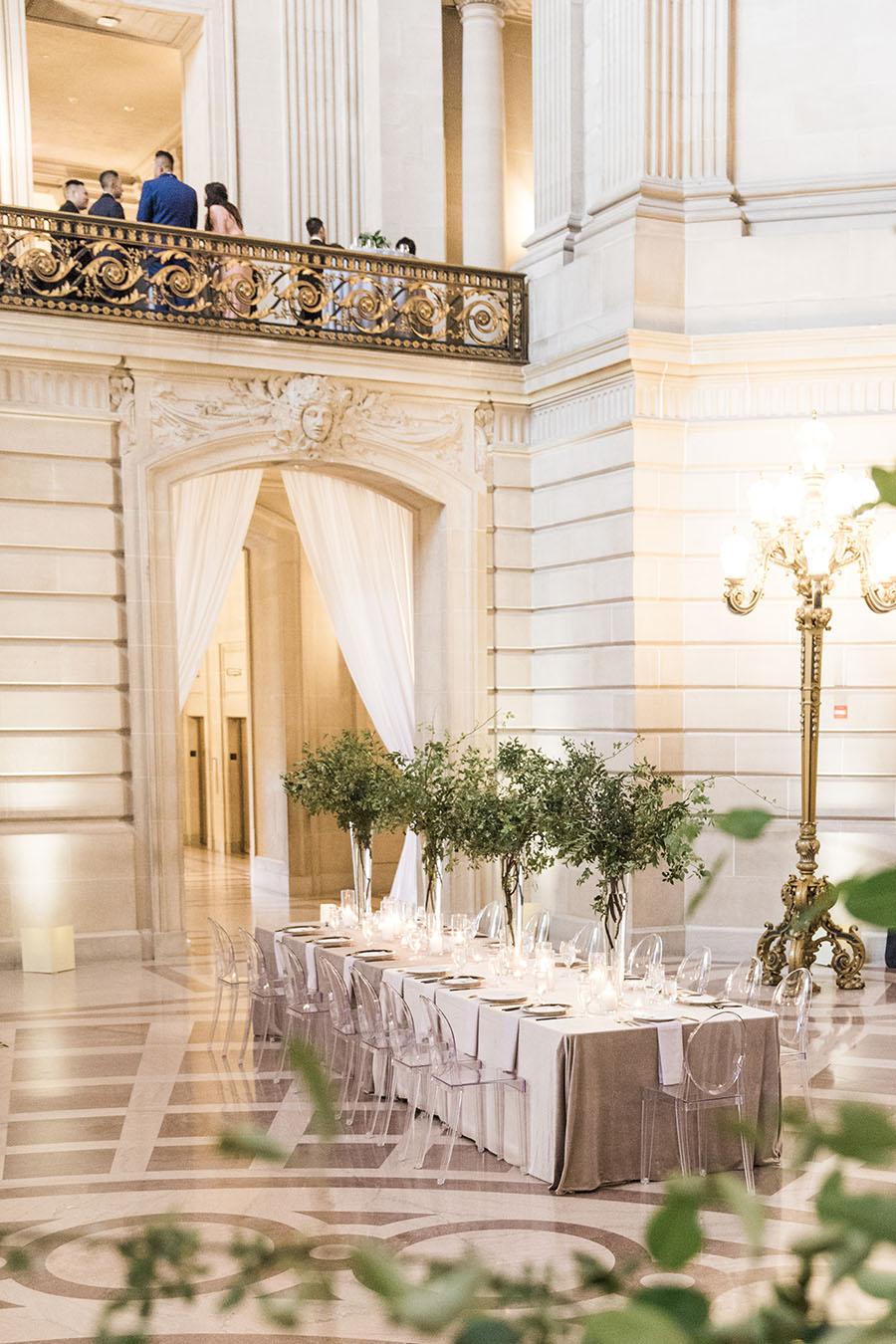 San Francisco City Hall wedding Nicole Blumberg Photography (477 of 842).jpg