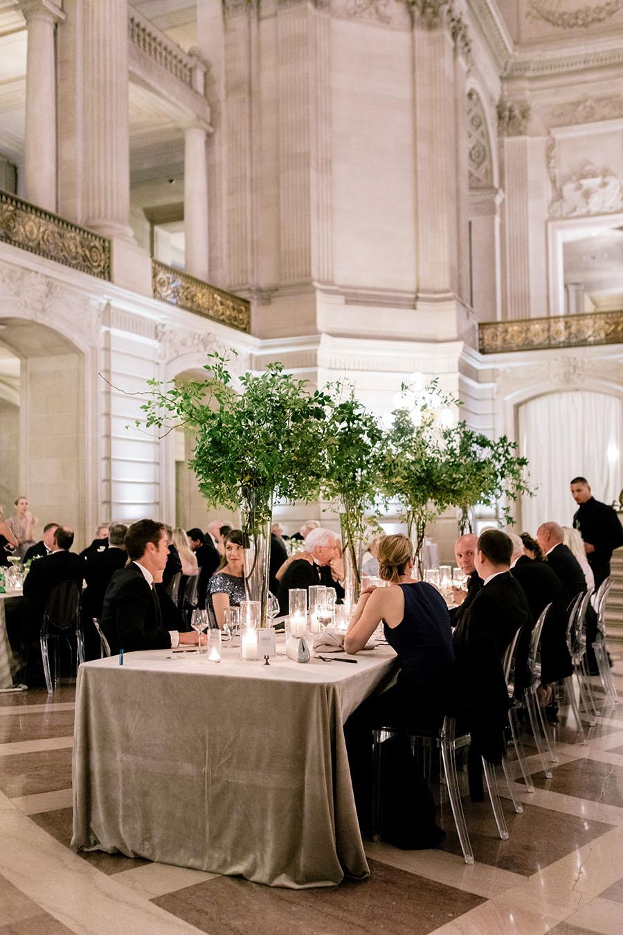 San Francisco City Hall wedding Nicole Blumberg Photography (646 of 842).jpg