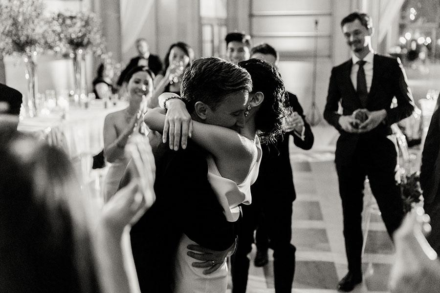 San Francisco City Hall wedding Nicole Blumberg Photography (841 of 842).jpg