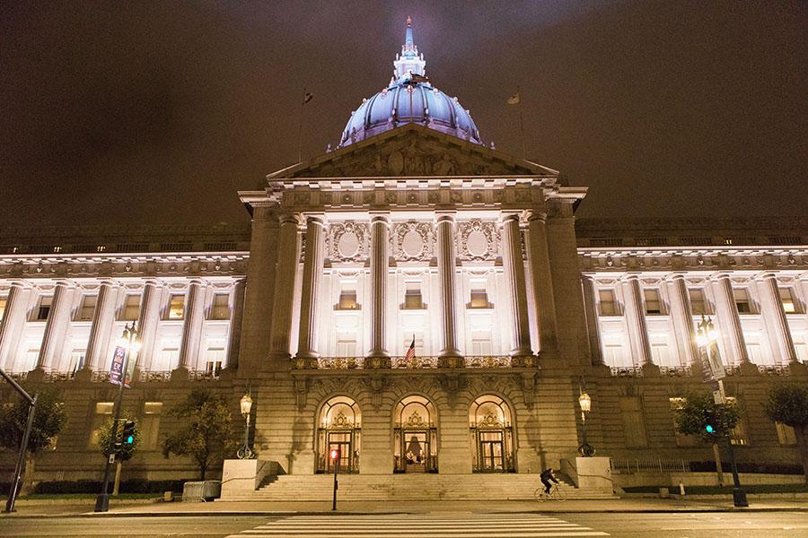San Francisco City Hall wedding Nicole Blumberg Photography (842 of 842).jpg