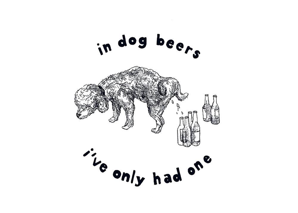 IN DOG BEERS_WEB.jpg