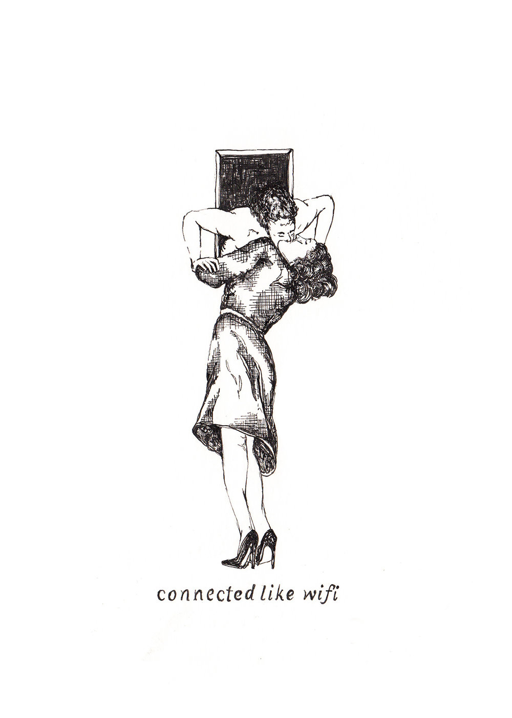 CONNECTED LIKE WIFI_WEB.jpg