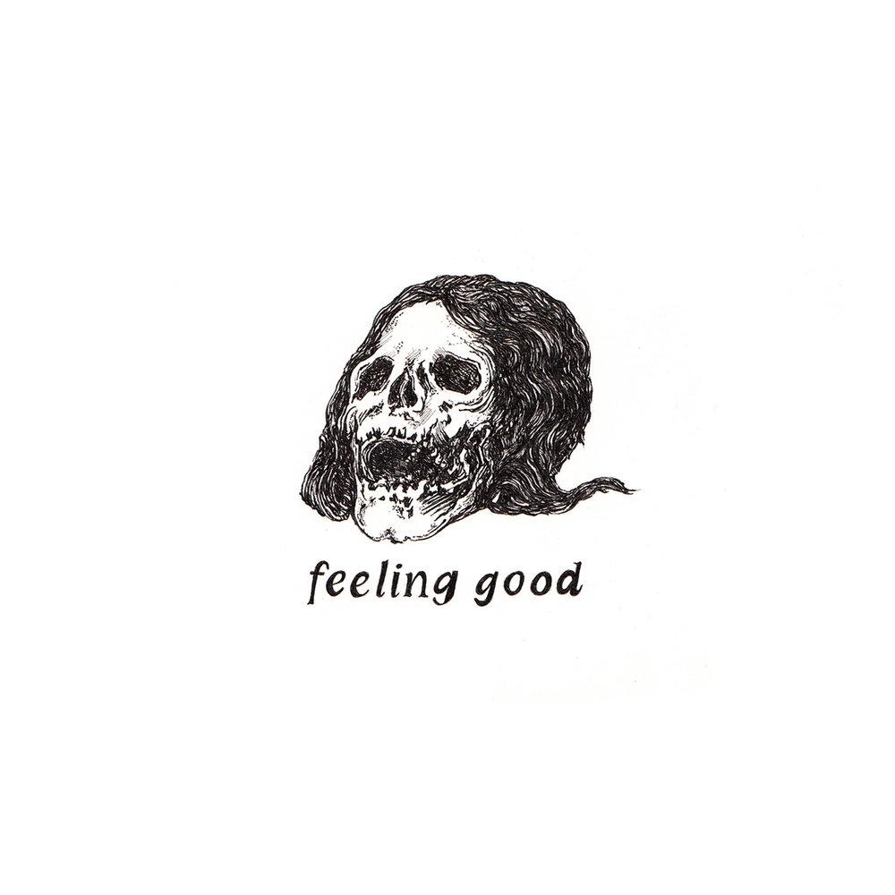 FEELING GOOD_WEB.jpg