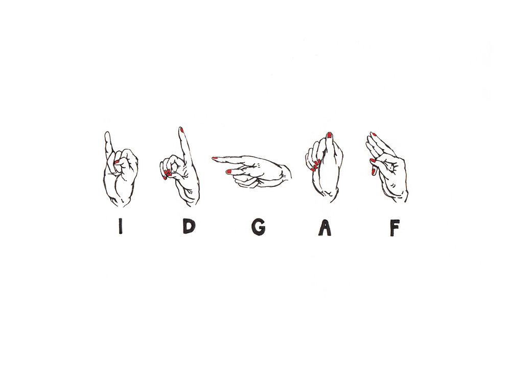 IDGAF_WEB.jpg