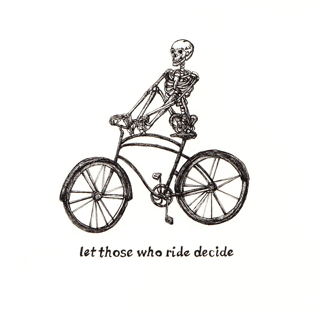 LET THOSE WHO RIDE DECIDE_WEB.jpg