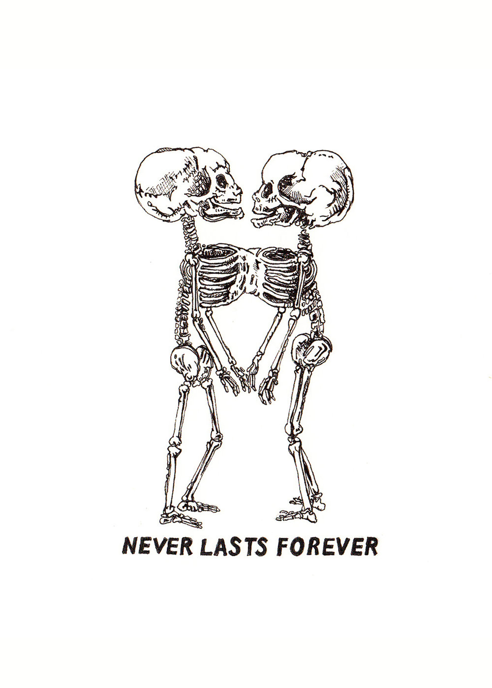 NEVER LASTS FOREVER_WEB.jpg