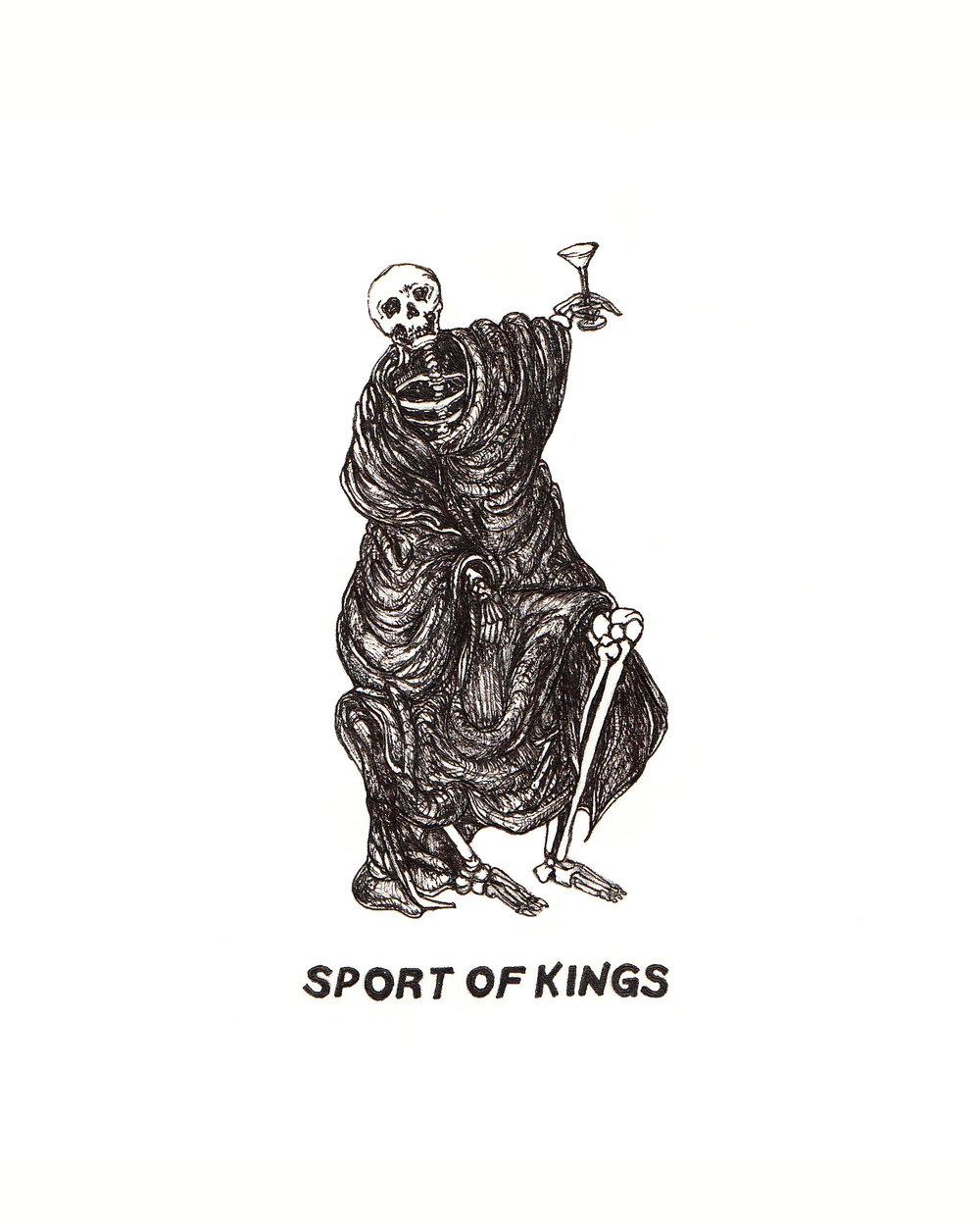 SPORT OF KINGS_WEB.jpg