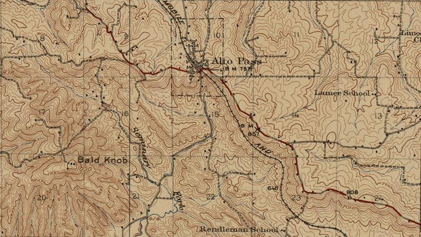 alto map clip 4.png