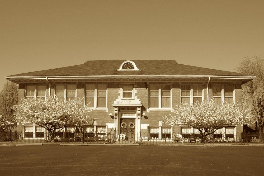 schoolhouse sepia.JPG