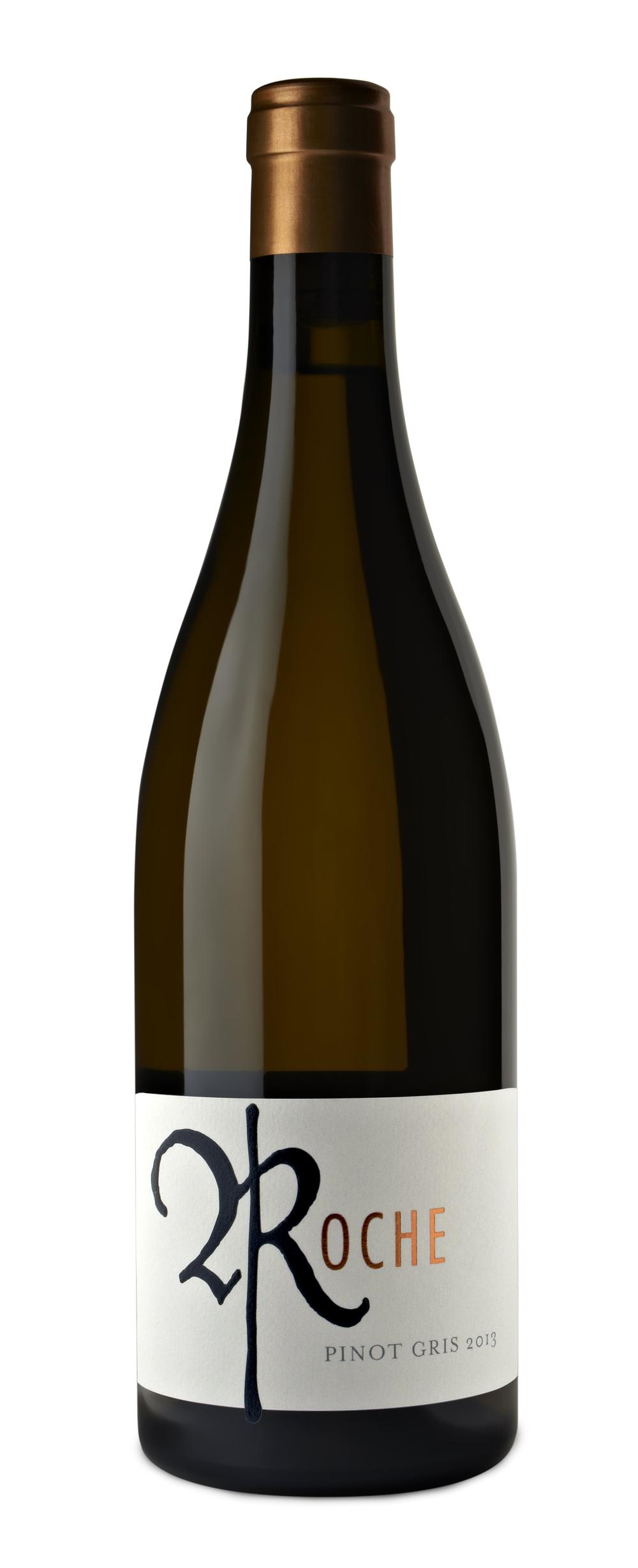 Roche-Pinot-Gris
