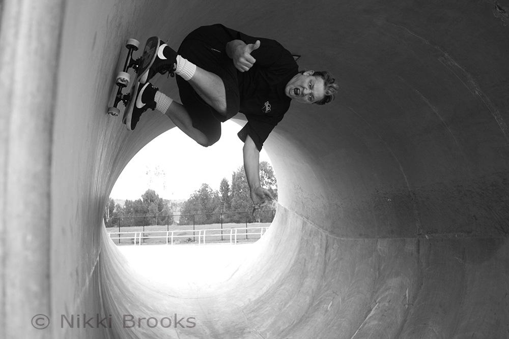 Brooks_Skate_9260.jpg