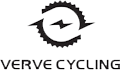 vervecycling_logo.png