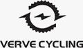 vervecycling_logo.png