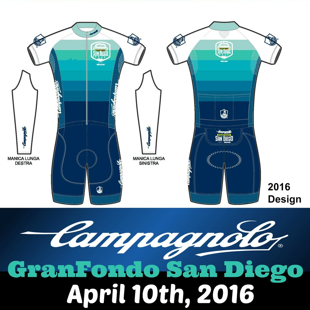 2016 jersey design