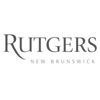 rutgers-university-new-brunswick_200x200.jpg