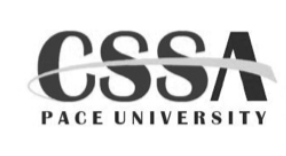 CSSA-LOGO-EMAIL.png