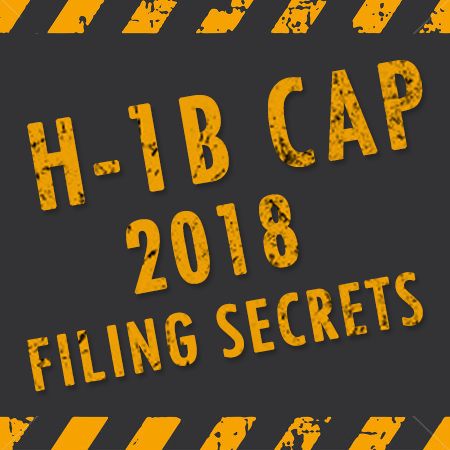 h1b-cap-2018-filing-secrets.png