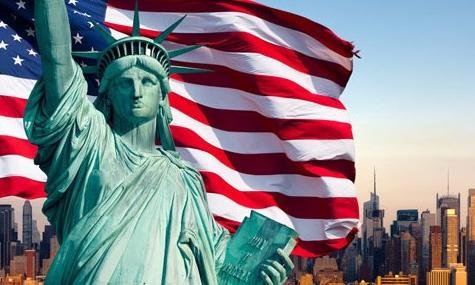 banner-by-orlandohomefinder.com_-700x285.jpg