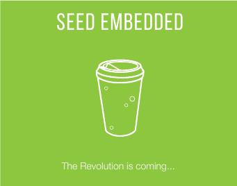 seed_embedded.jpg