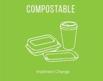 compostable.jpg