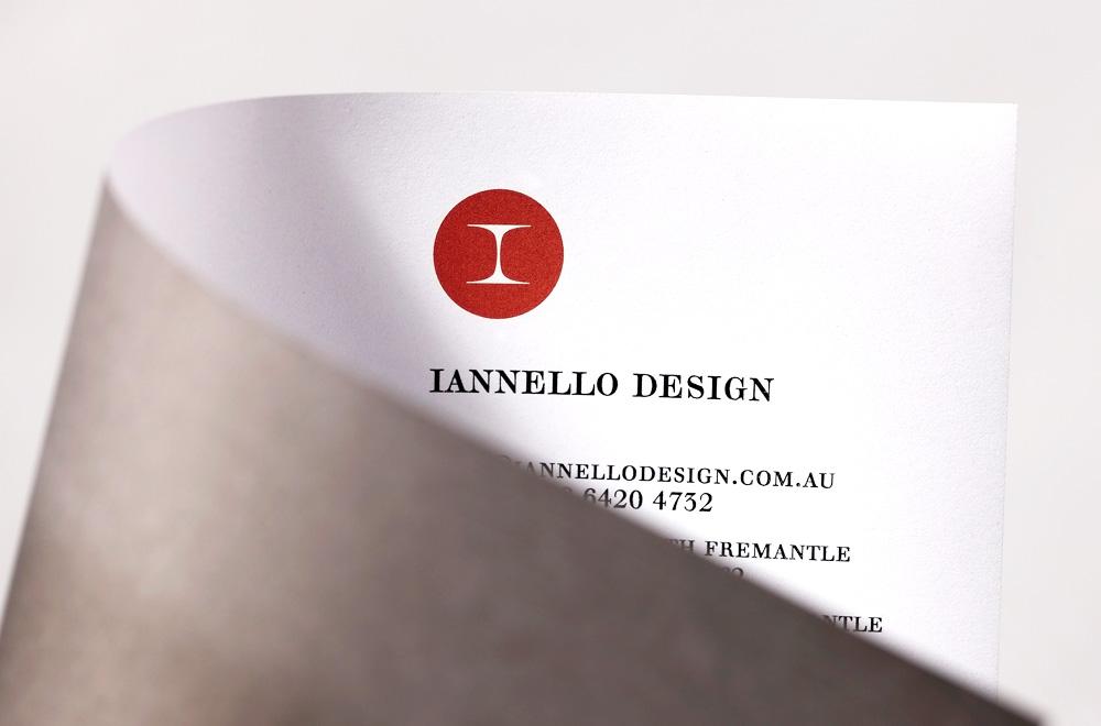 Iannello2.jpg