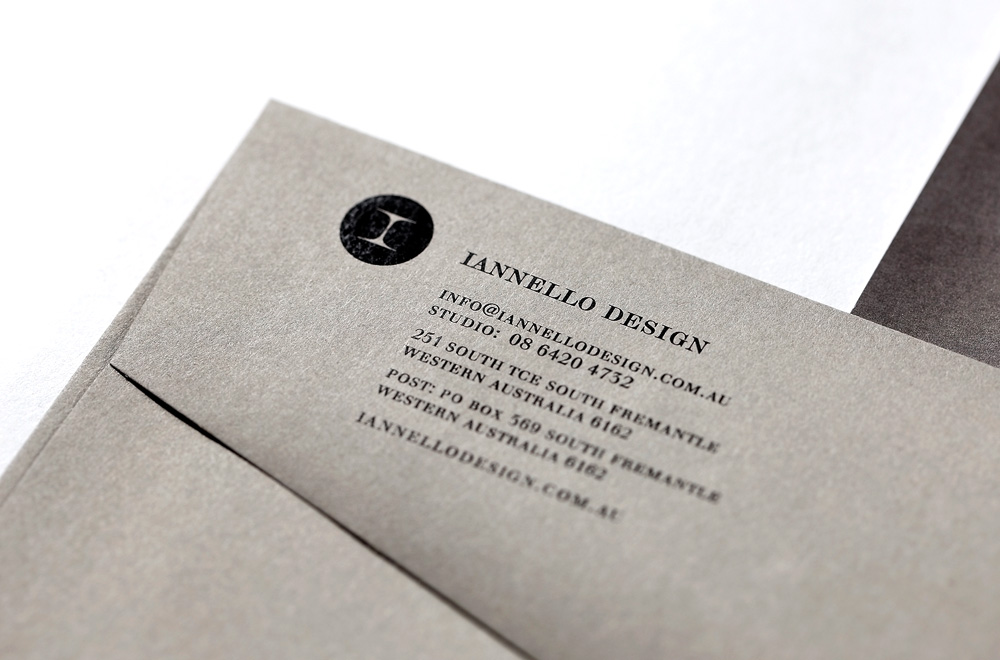 Iannello1.jpg
