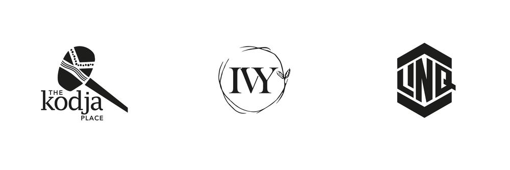 Logo_set_4.jpg