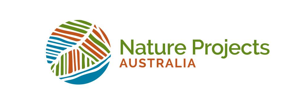 NPA_MAin_logo.jpg