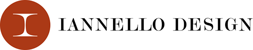 Iannello Design