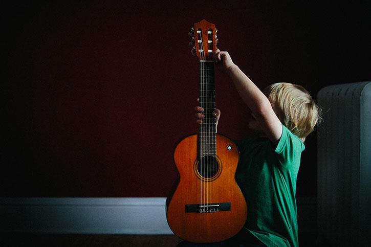 guitar14web.jpg