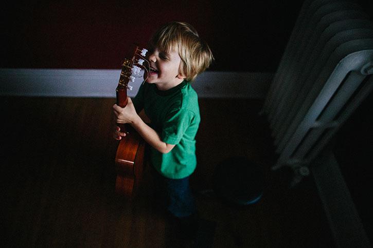 guitar11web.jpg