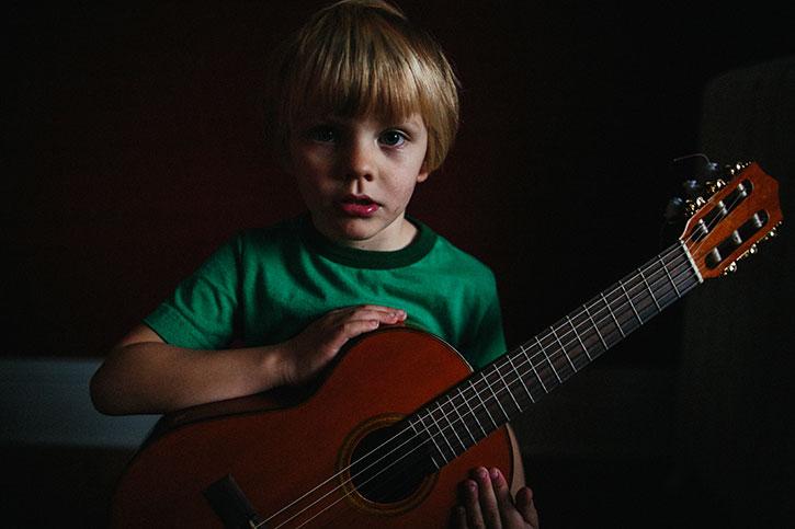 guitar10web.jpg