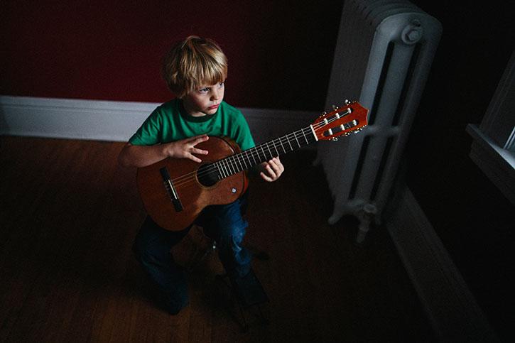 guitar18web.jpg