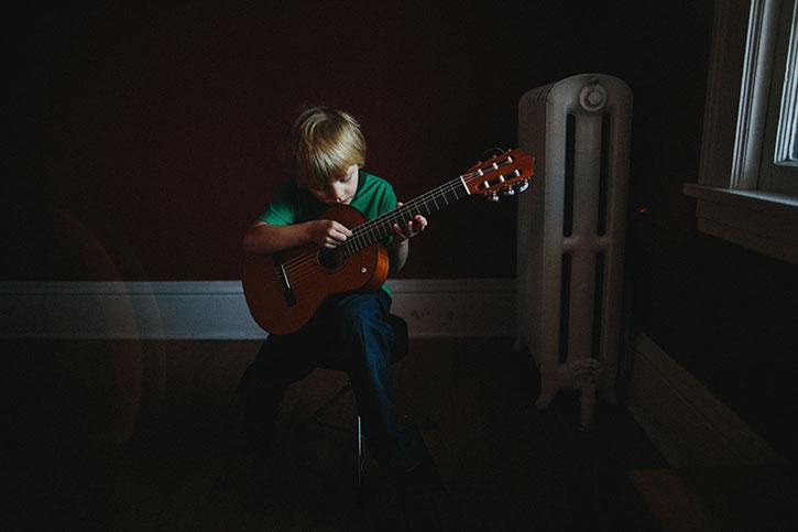 guitar6web.jpg